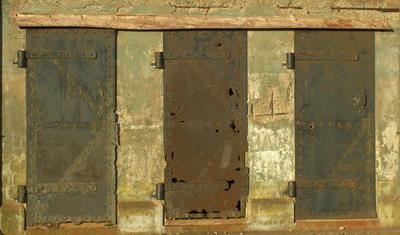 3-doors1