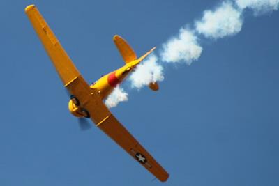 hearing-planes