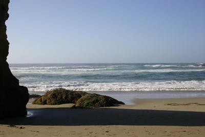 sea-waves3